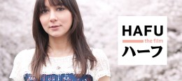 Hafu – the Film