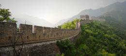 Chinas schönste Landschaften
