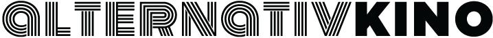Alternativkino - Vorträge und Filme über Japan – in Zürich